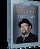 Rav Avigdor Miller on Tefilla