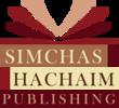 Simchas Hachaim Publishing