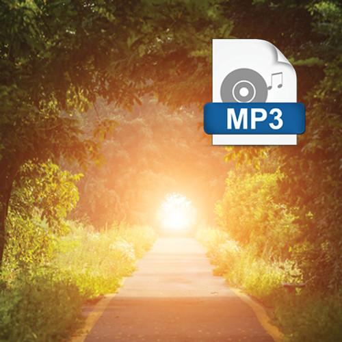Olam Haba (All 51 MP3's)