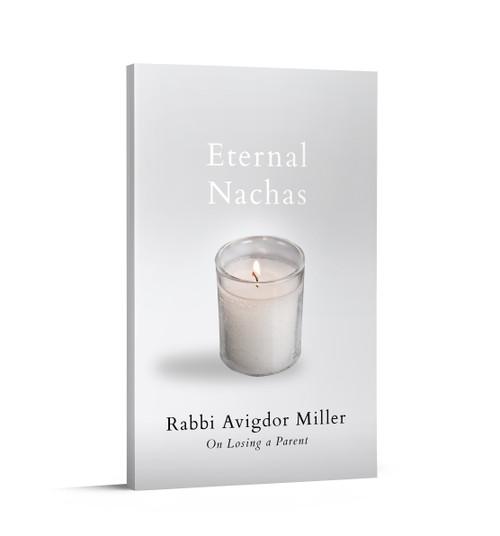 Eternal Nachas