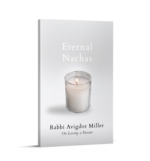 Eternal Nachas
