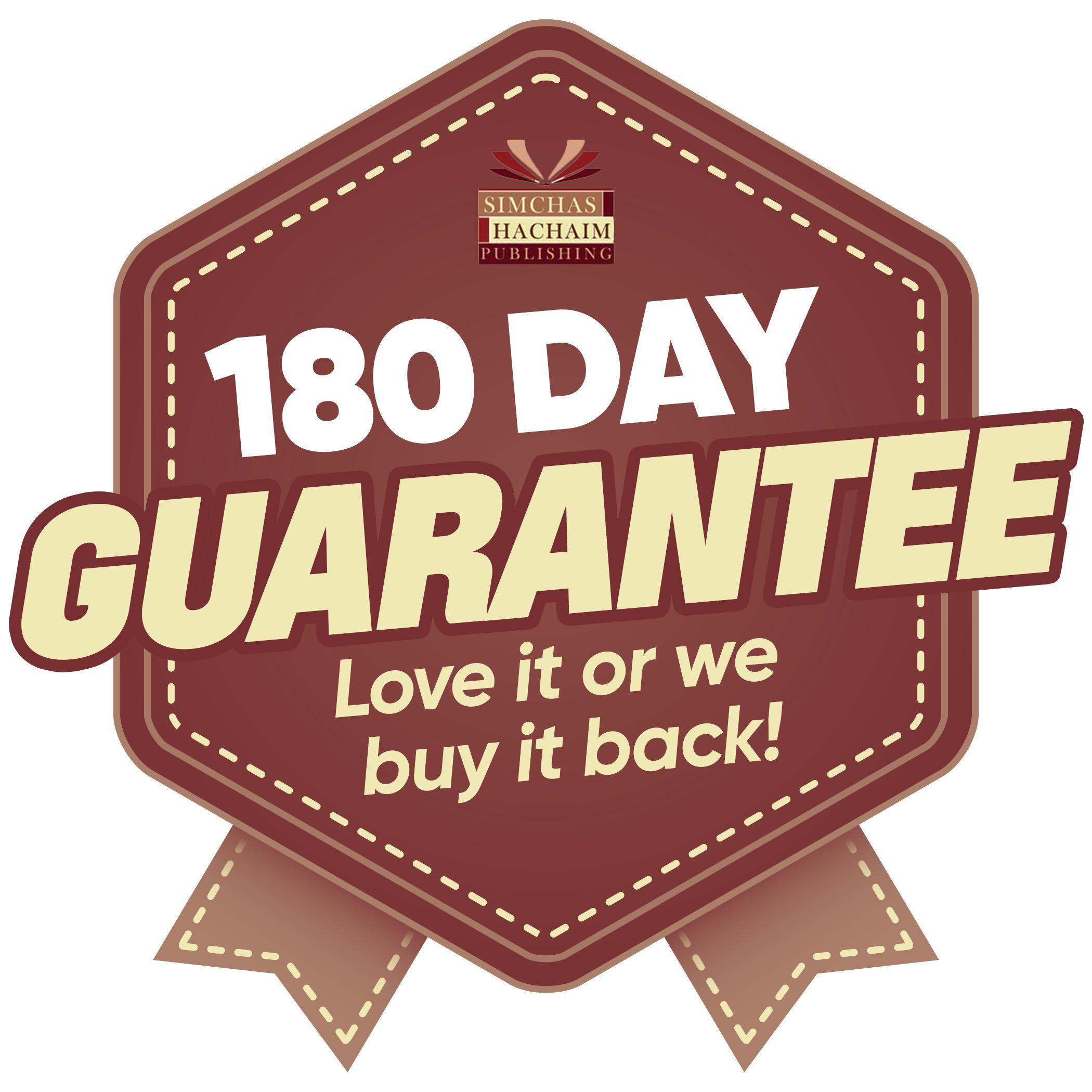 180day-guarantee.jpg