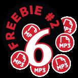 freebie-2-tmr.png