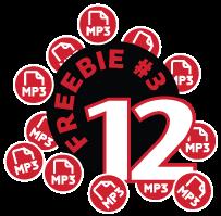 freebie-3-trm.png