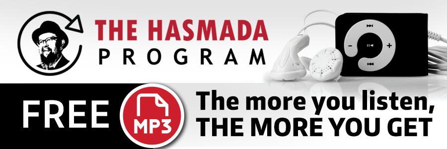 hasmada-banner-900x300.jpg