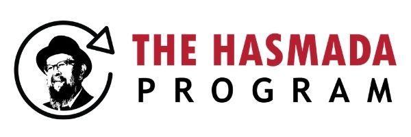 hasmada-logo-600x200.jpg