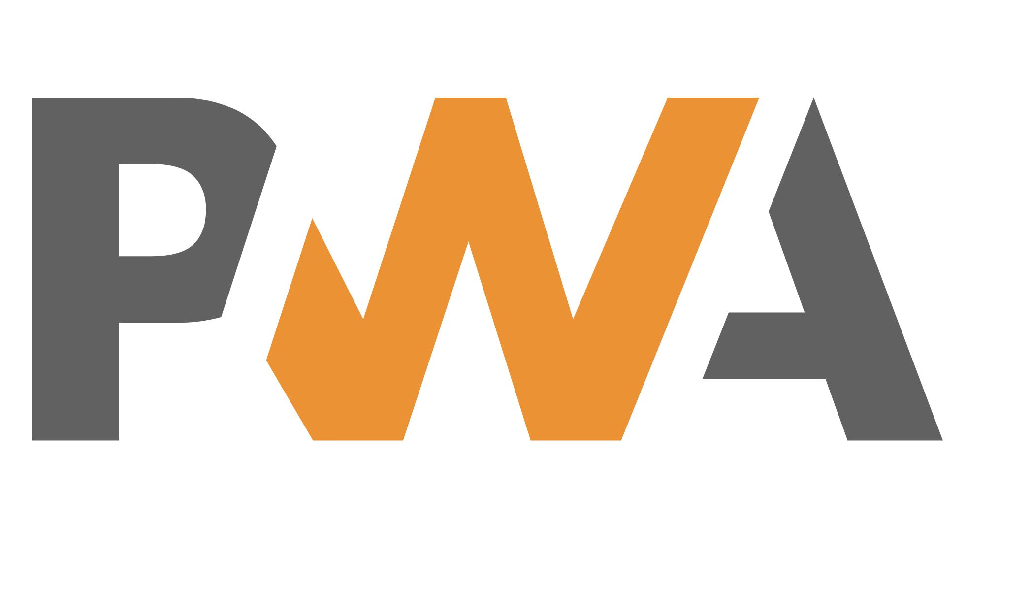 pwa-app.png