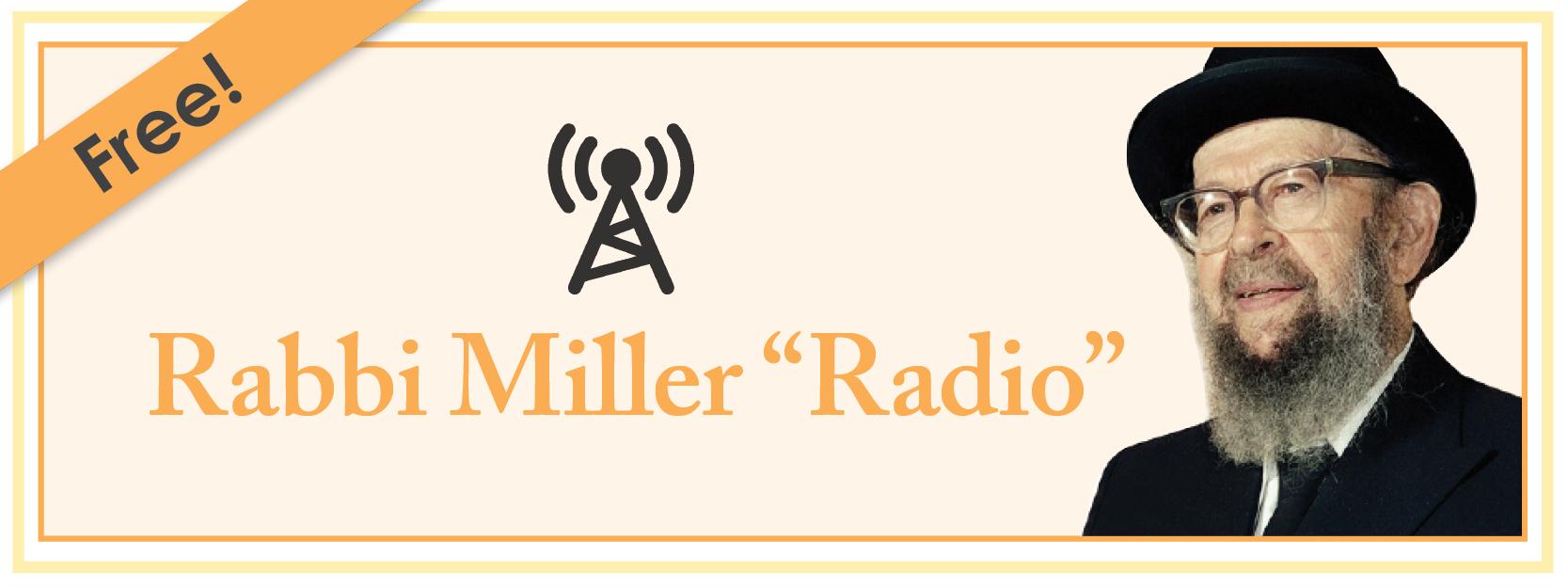 shp-banners-radio.jpg