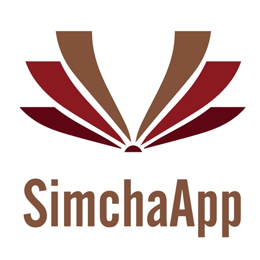 simchaapp-logo-512.jpg