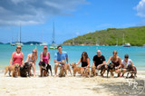 Animal Care Center of St John gets support for animals