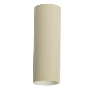 Replacement PVC Leg