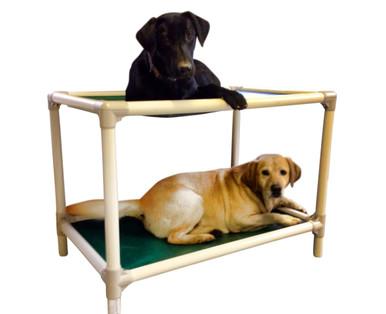 Standard Dog Bunk Bed Kuranda Dog Beds 174