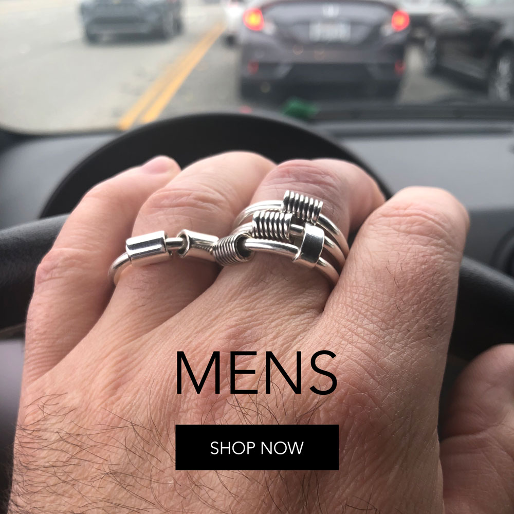 mens-shop-now-final.jpg
