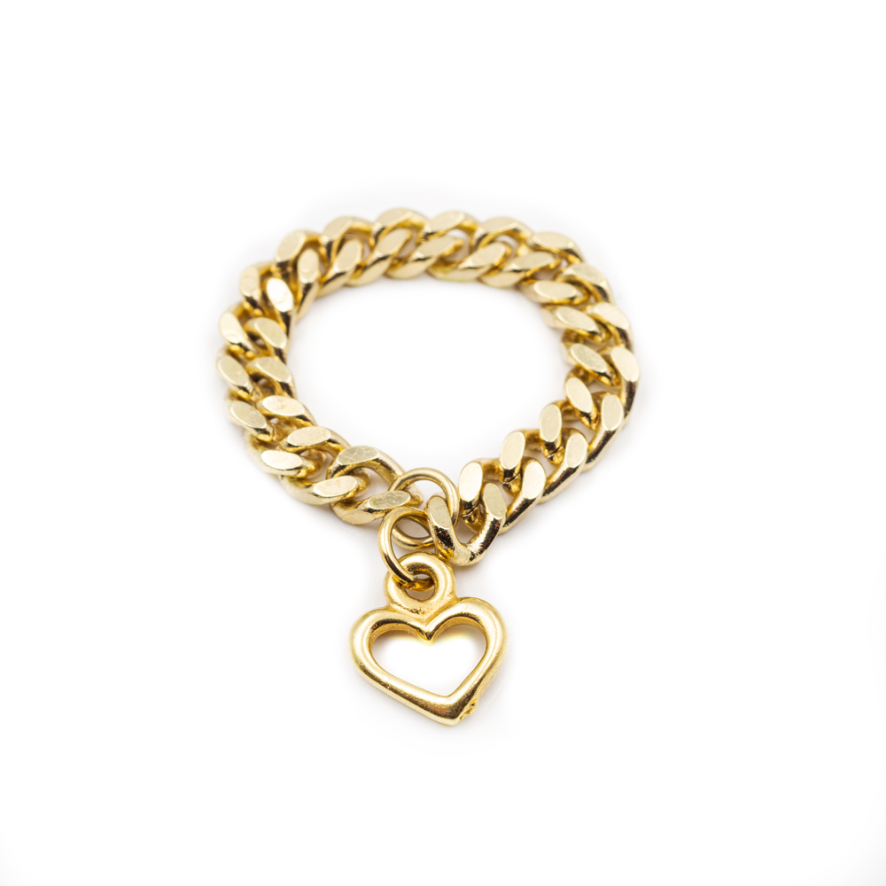 spalding-gold-heart.jpg