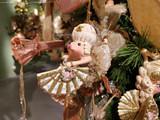 Goodwill Marie Bettina Mice Ornament