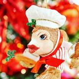 New Season Arrived 2021 Christmas Decorations Shop