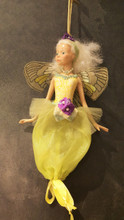 Katherine's Collection Spring Fairy Candy Bag