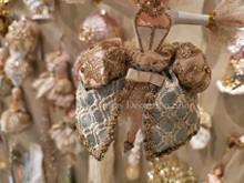 Goodwill 2019  Victorian Lady Tree Decoration