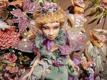 Katherine's Collection 2019 Goddess Doll