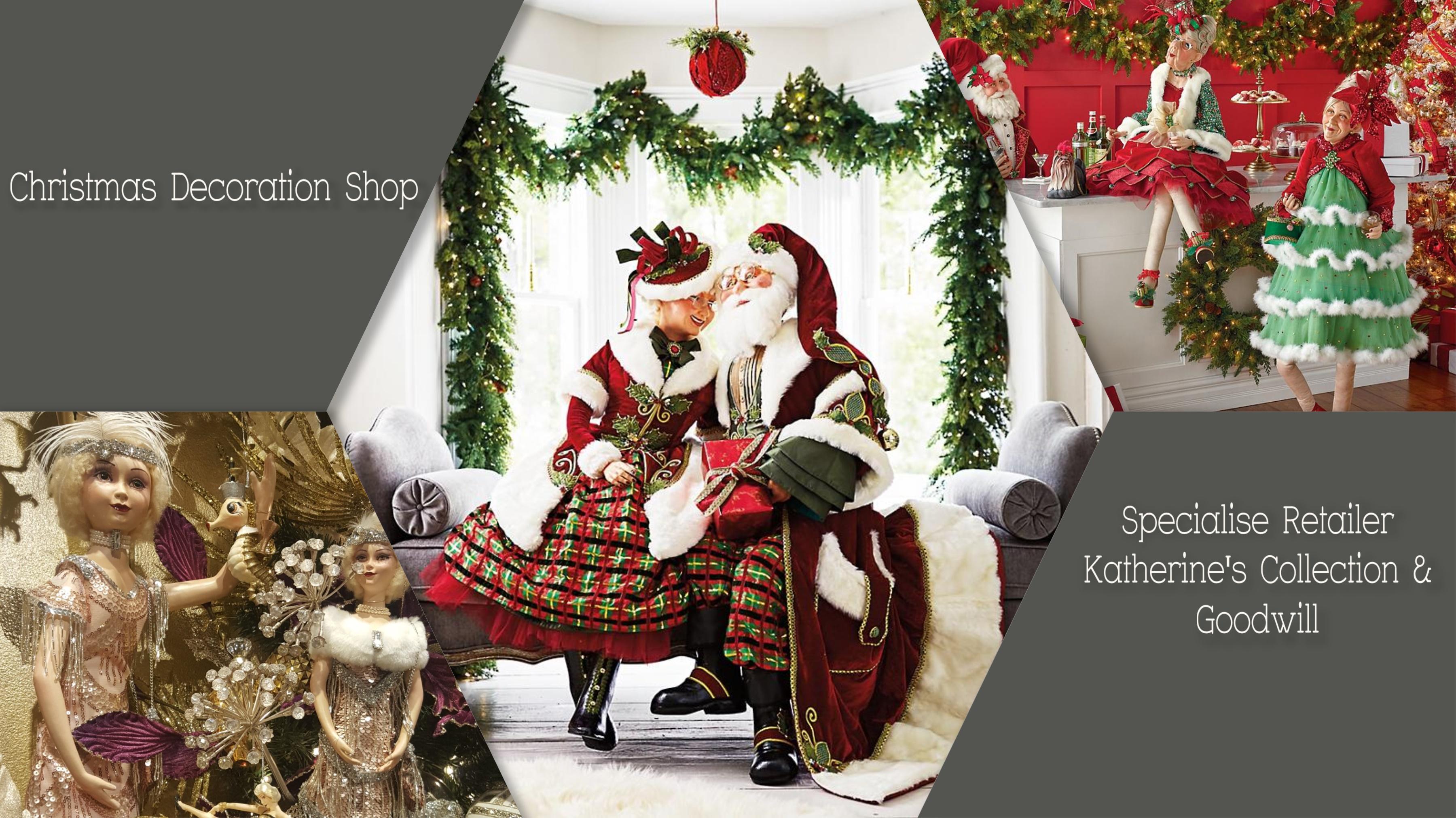 Christmas Decorations Online Shop Christmas Ornaments Free Uk