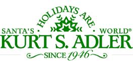 kurts-adler-logo-.png