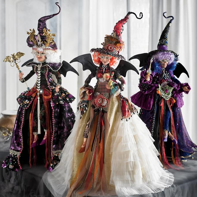 mark-roberts-halloween-.jpg