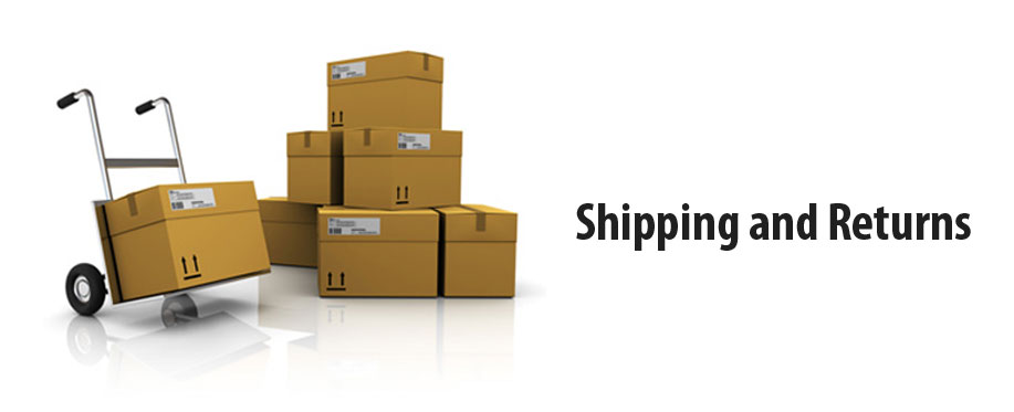shipping-christmas-decorations-shop.jpg
