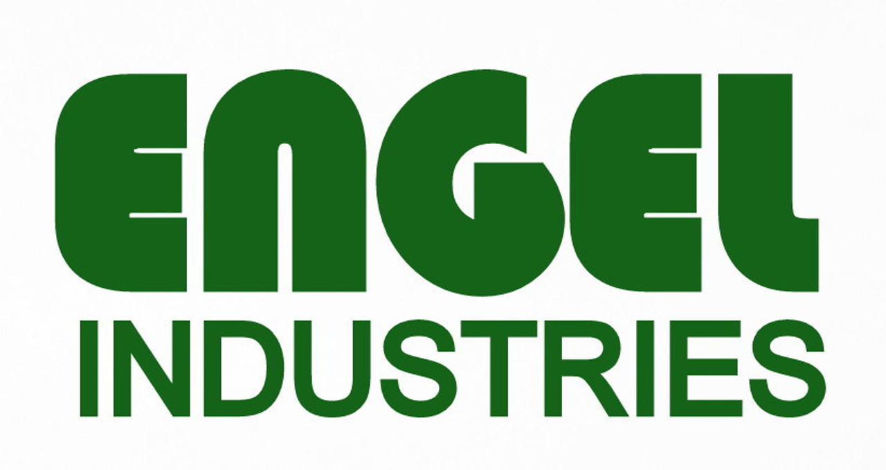 Engel Machinery