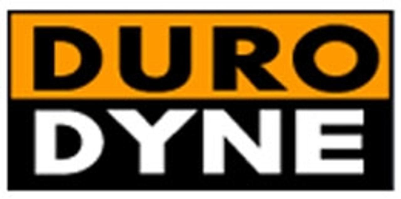 Duro Dyne Parts