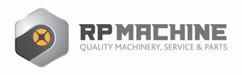 ShopRPMachine