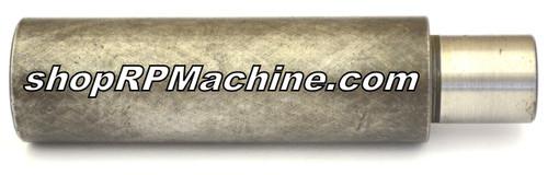 13604 Lockformer Idler Spacer Plain