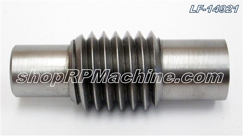 14921 Lockformer Tension Screw