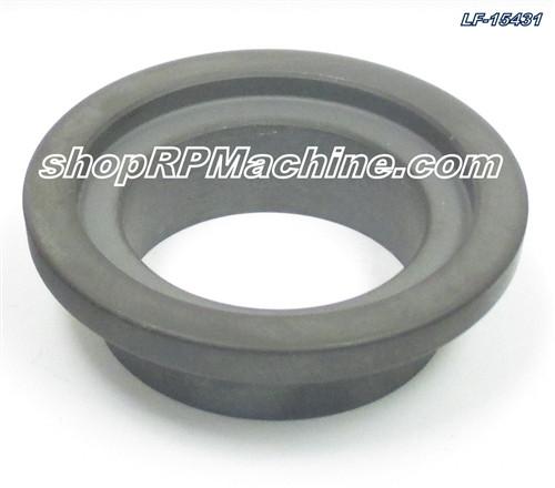 15431 5-6 Idler Roll for Lockformer TDC Machine
