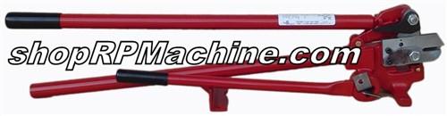 Model B Strapmaster 7 in 1 Multi Tool - Bohn Combi