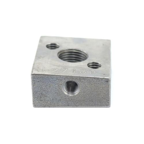 27139 Lockformer TDC 90 Idler Block - 5-6 Lower