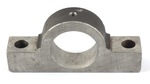 40502 Pillow Block for Lockformer TDC Machine - Stations 6 To 14
