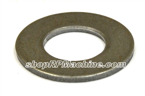 "62026 Lockformer .052"" Plate Spacer Washer"