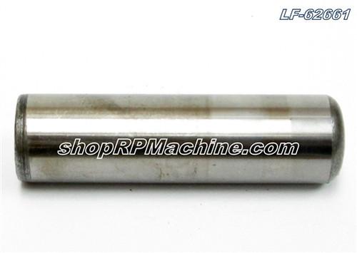 62661 Lockformer Dowel Pin 5/8 x 2-1/4