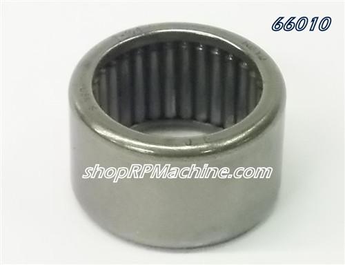 66010 Lockformer Bearing