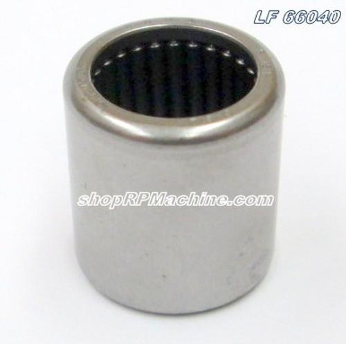 66040 Lockformer Bearing