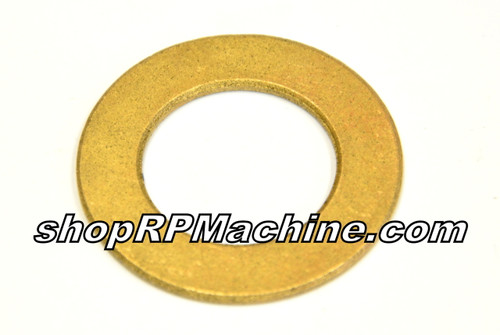 66425 Bronze Thrust Washer (C8950)