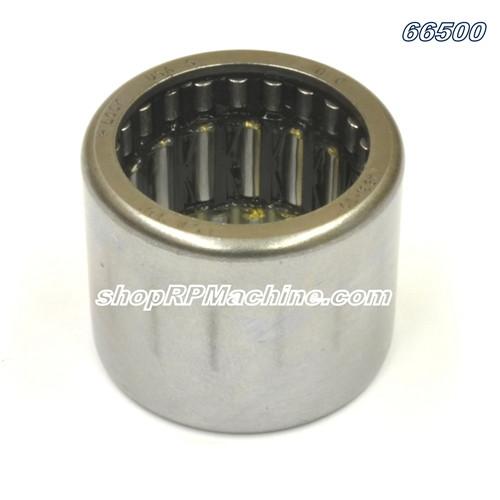 66500 Lockformer Clutch Bearing