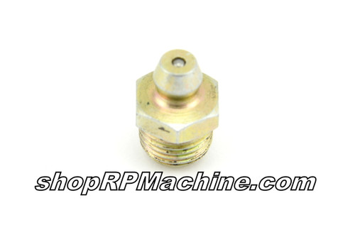 66640 Lockformer Connector,1610 Grease Fittings (C8967A)