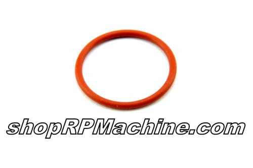 Kaliburn 770072 Torch O Ring