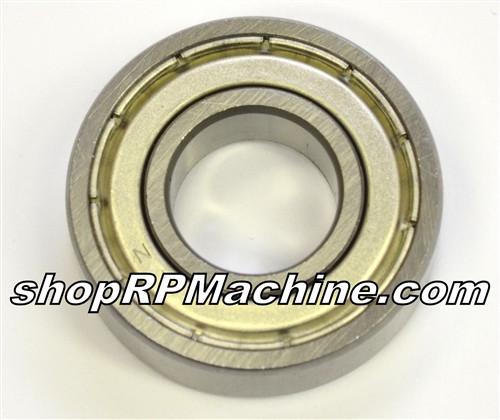 66857 Lockformer Bearing