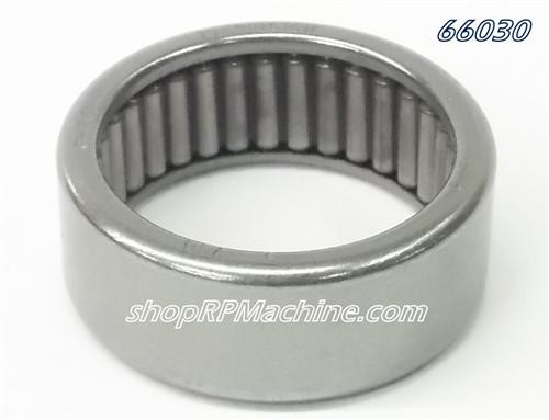 C8069 Lockformer Bearing for Main Idler Gear