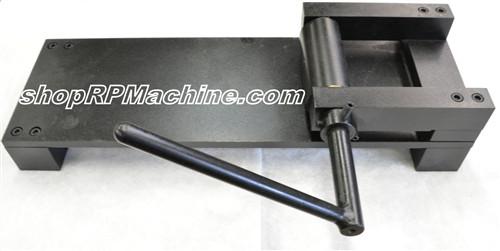 LCAD 0A3916-00 Lockformer Small Parts Feeder - TDC V