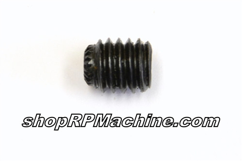 Ruoff  #5 Pulley Key Screw