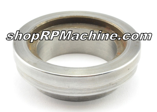 15405 5-6 Idler Roll for Lockformer TDC Machine - TDC 90/85