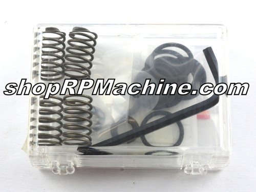 706xx178 Seal Kit for Coil Line Glue Head Valves